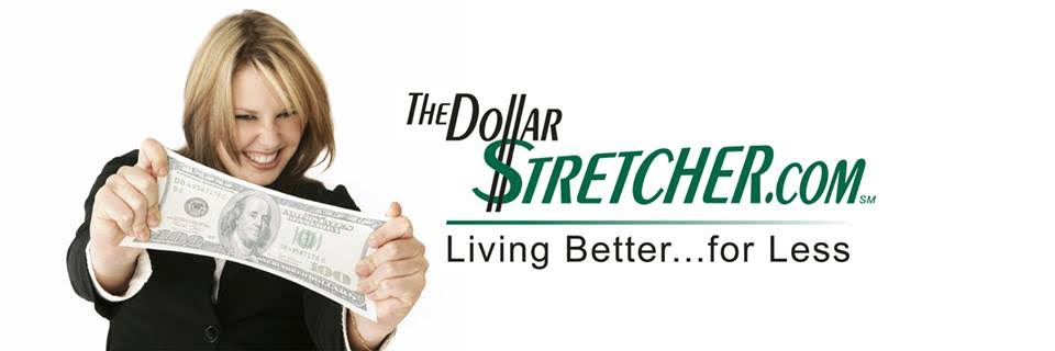 Dollar stretcher